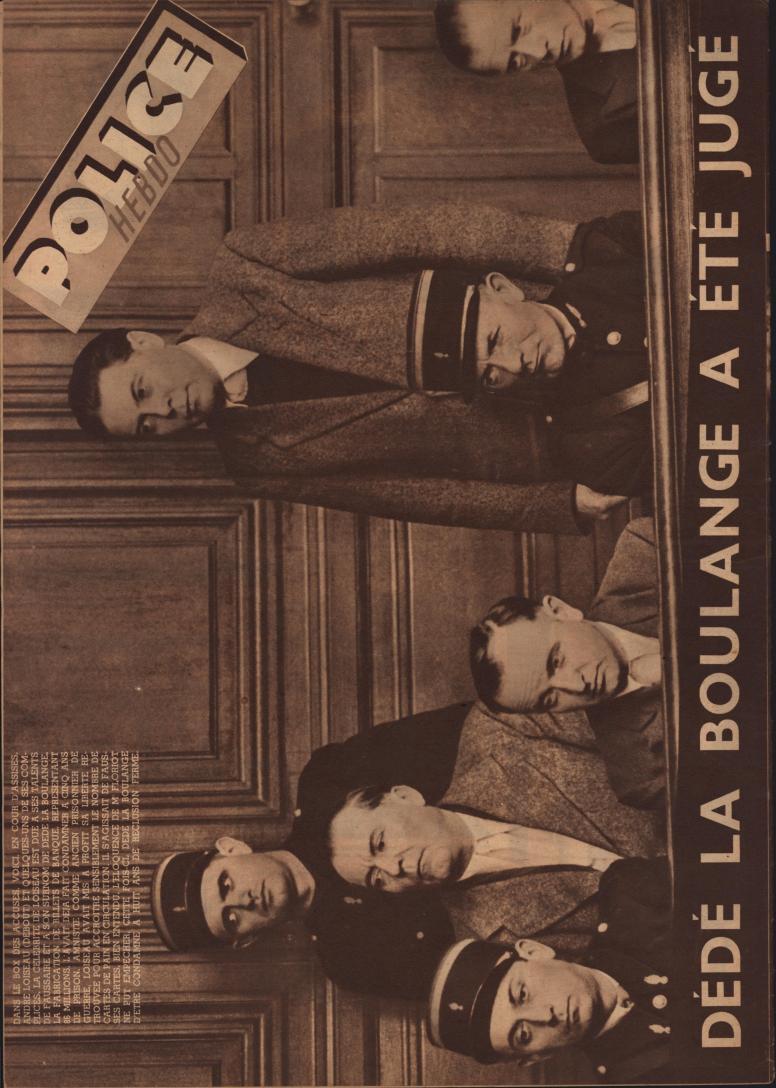 police-hebdo-1948-05-08-bc