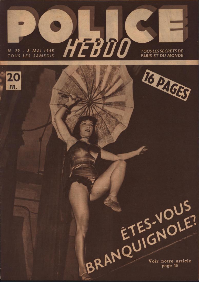 police-hebdo-1948-05-08