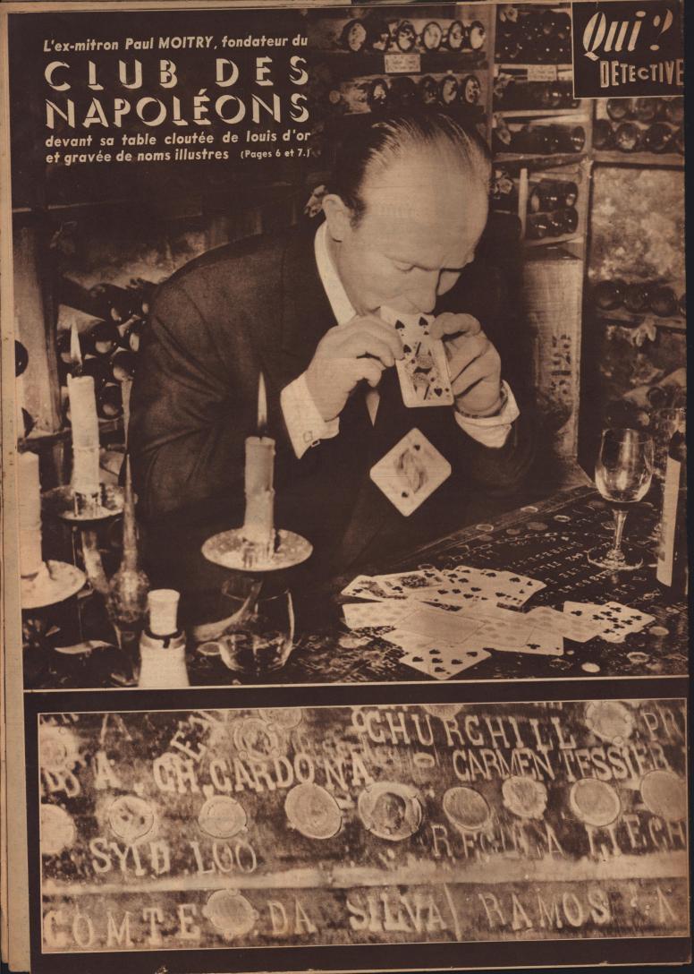 Qui Détective 1952 01 28 bc