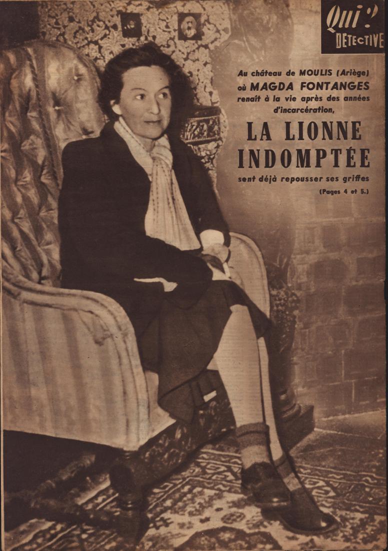 Qui Détective 1952 02 04 bc