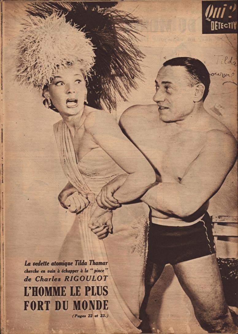 Qui Détective 1952 02 11 bc