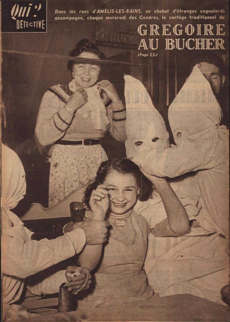 Qui Détective 1952 02 25 bc