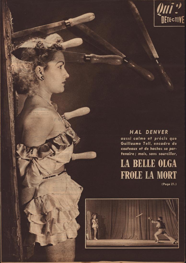 Qui Détective 1952 03 03 bc