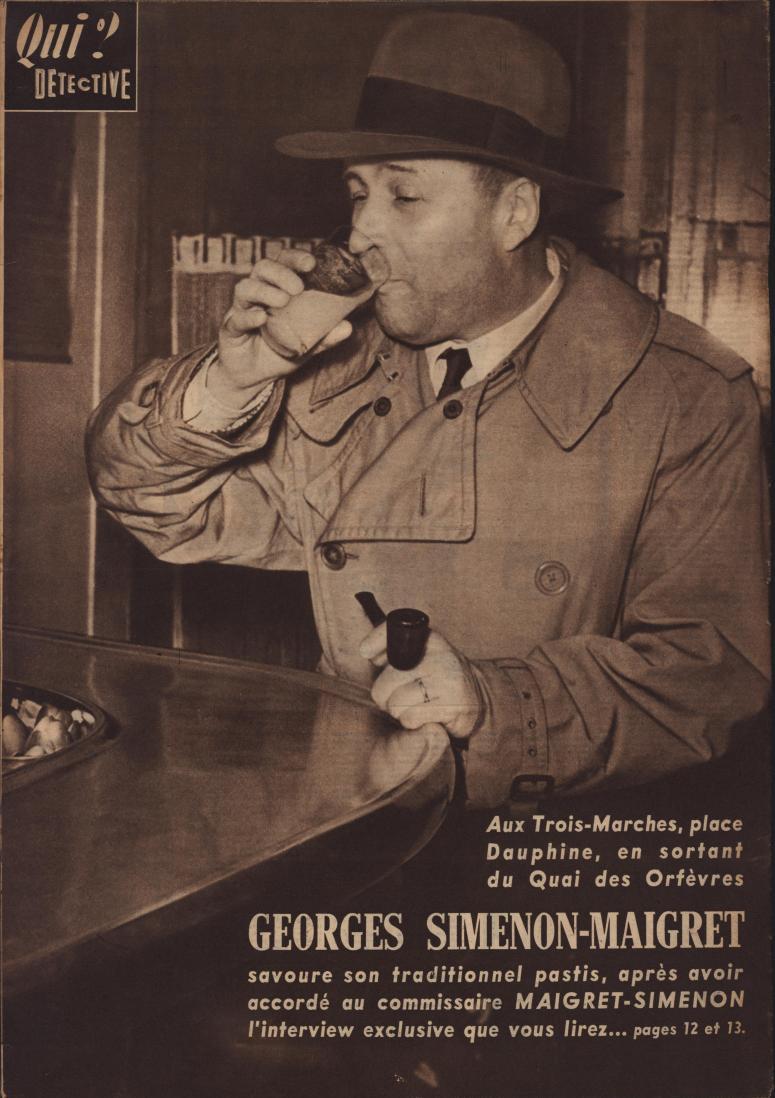Qui Détective 1952 03 31 bc