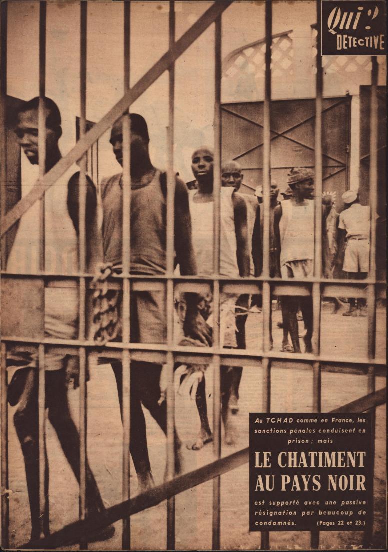 Qui Détective 1952 04 14 bc