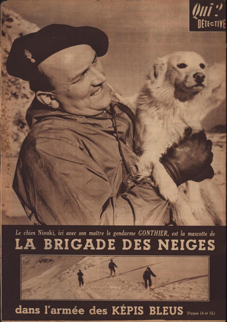 Qui Détective 1952 04 28 bc