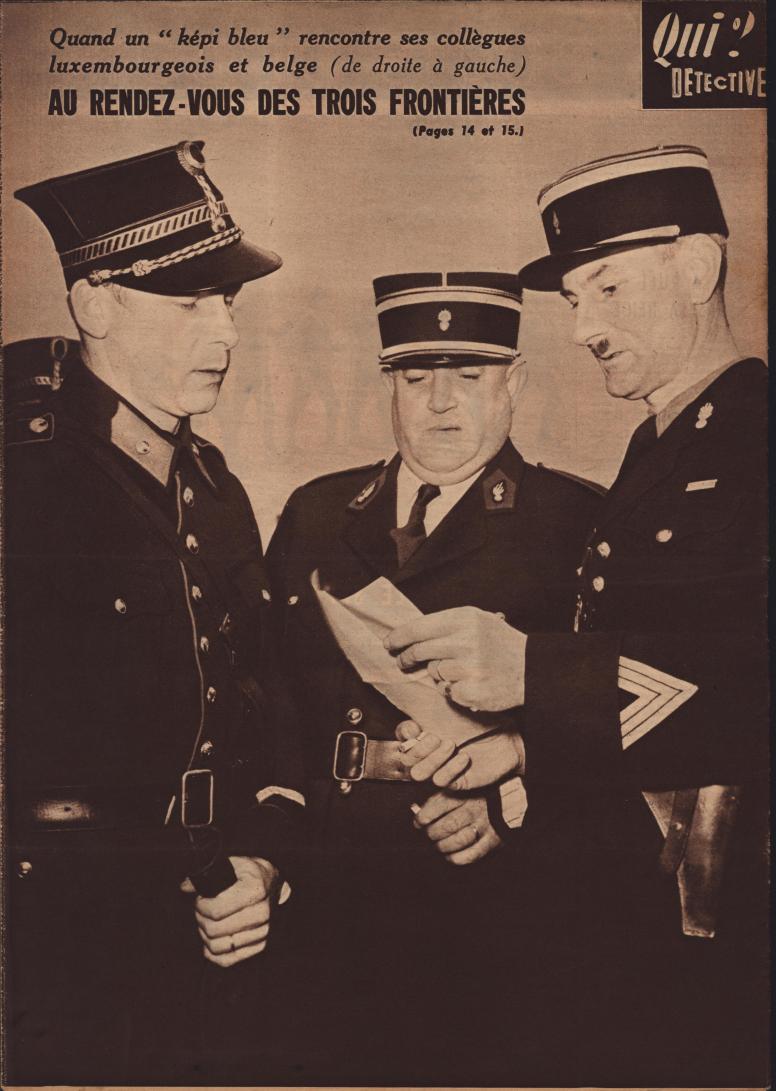 Qui Détective 1952 05 12 bc