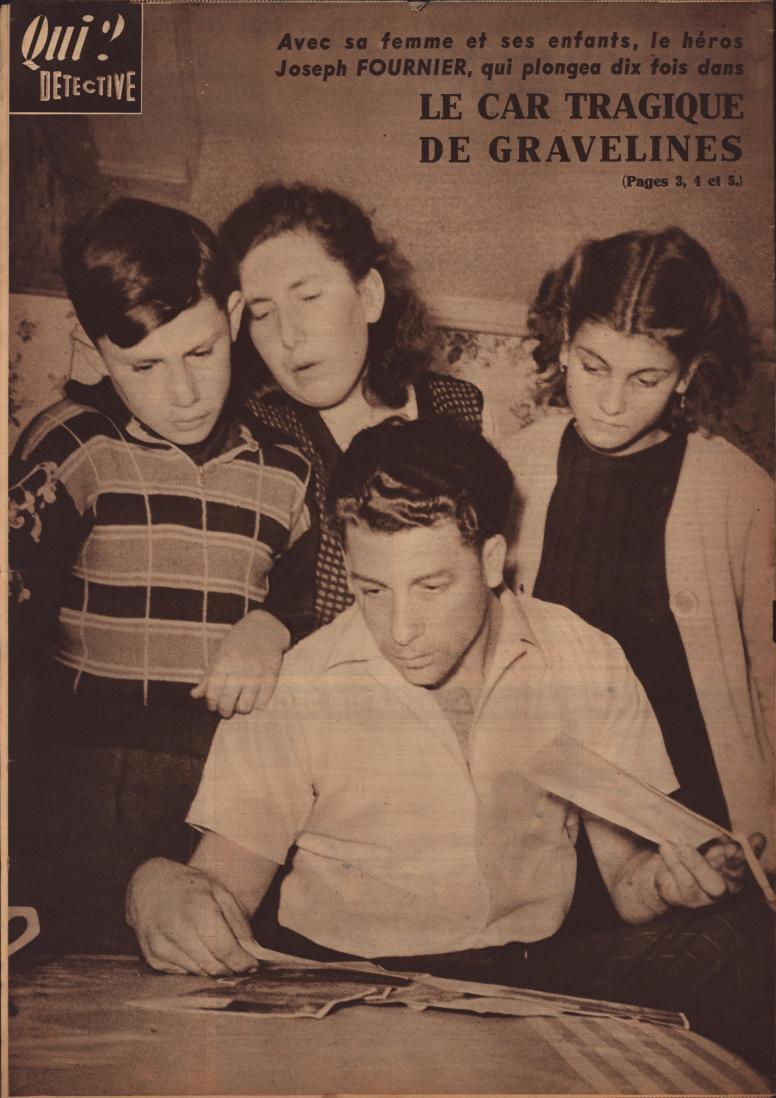 Qui Détective 1952 06 09 bc