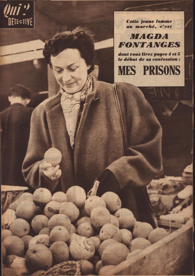 Qui Détective 1952 06 30 bc
