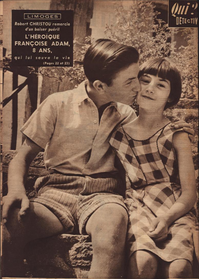 Qui Détective 1952 07 14 bc