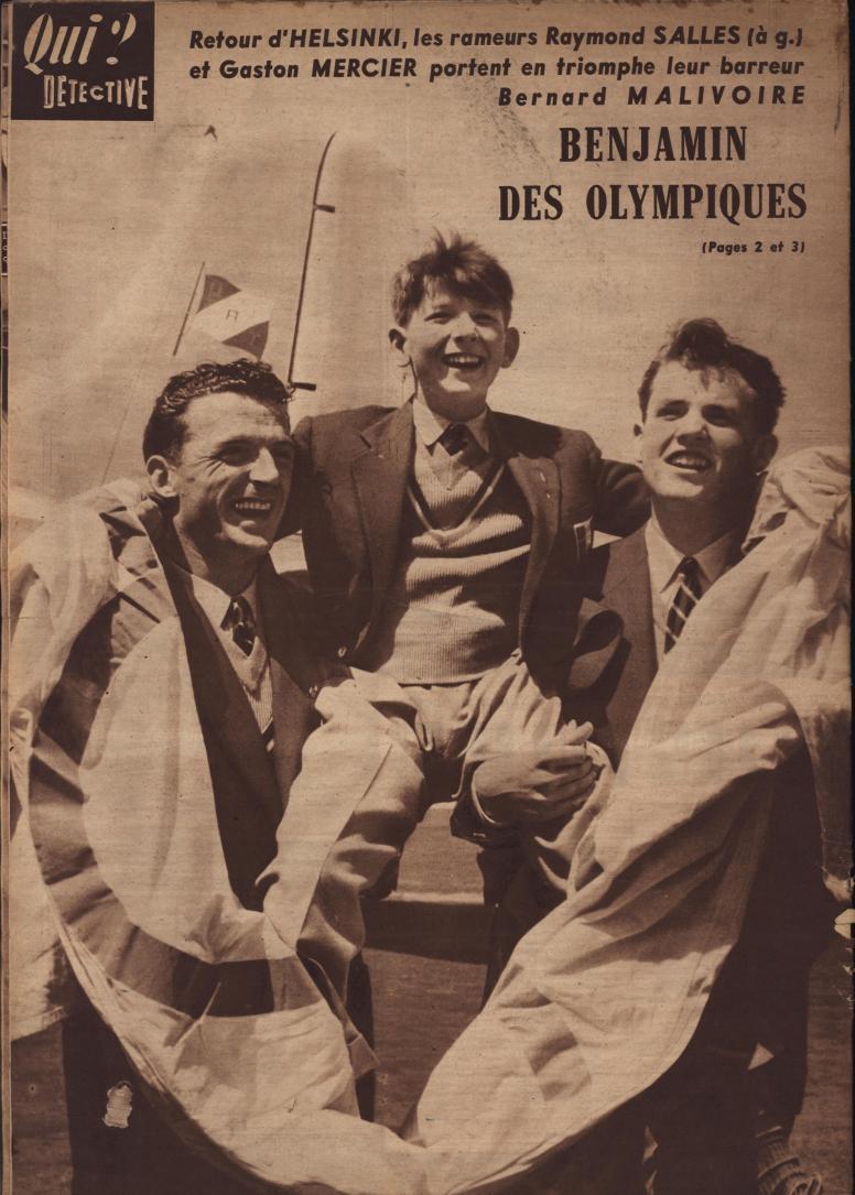 Qui Détective 1952 08 04 bcc