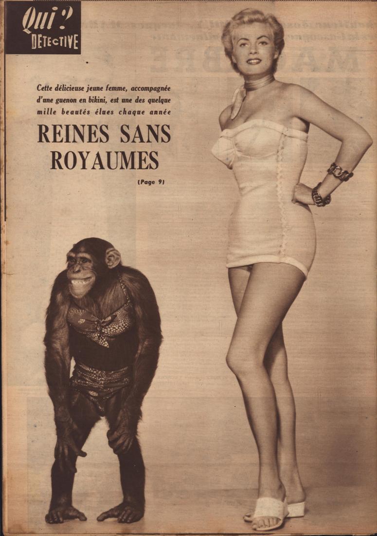 Qui Détective 1952 09 01 bc