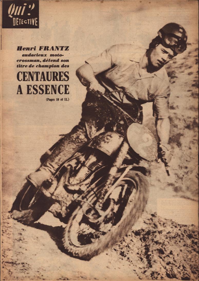Qui Détective 1952 09 08 bc
