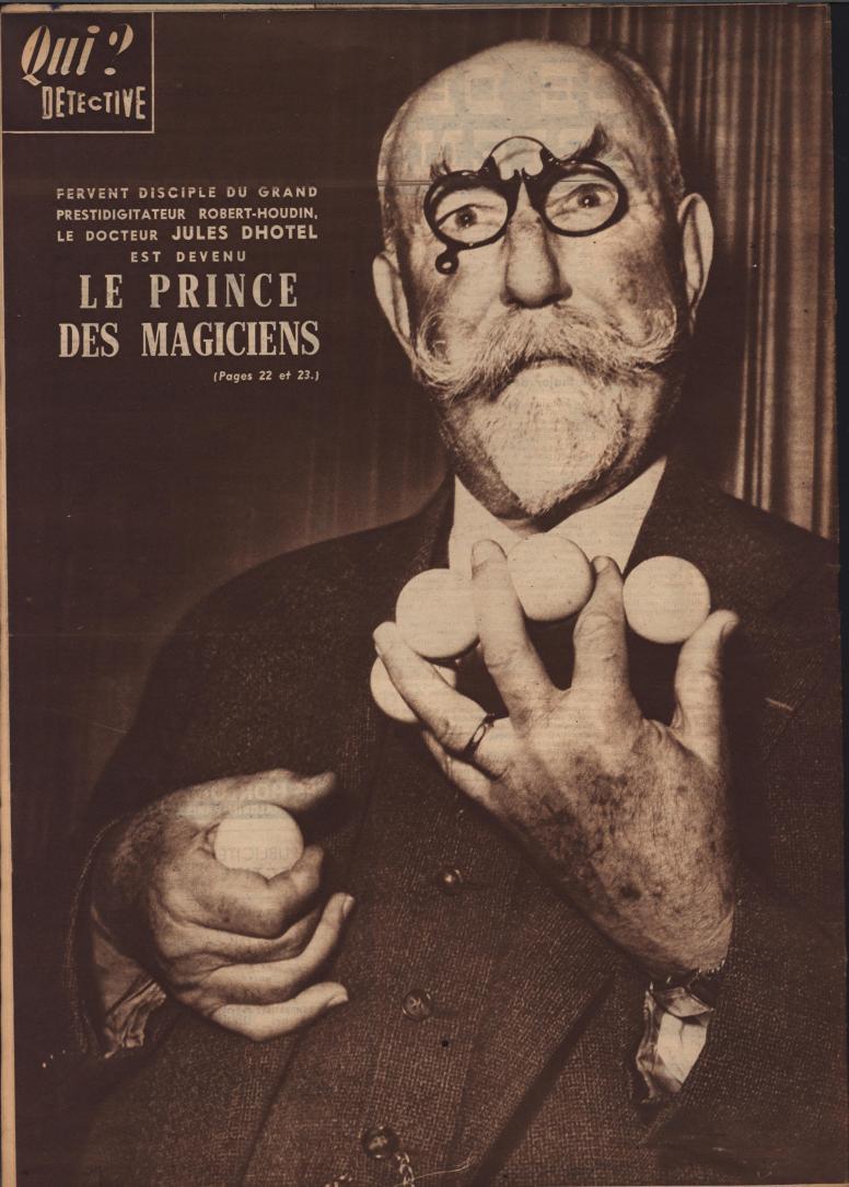 Qui Détective 1952 09 22 bc