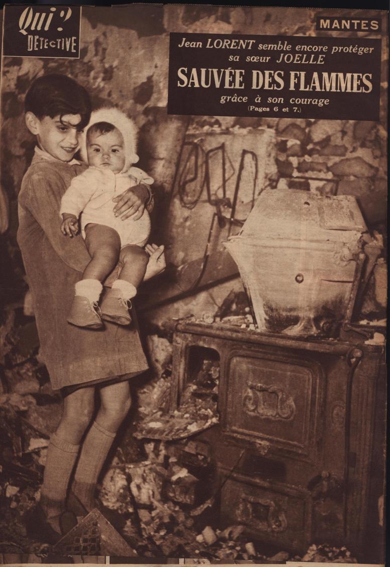 Qui Détective 1952 10 13 bc