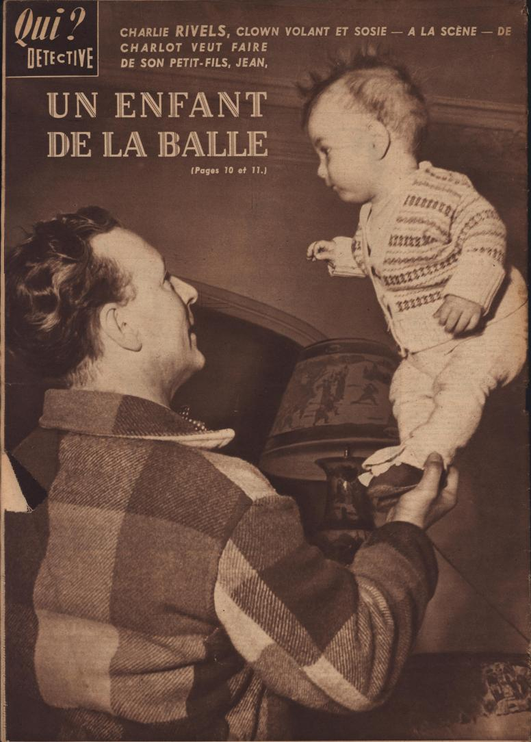 Qui Détective 1952 10 20 bc