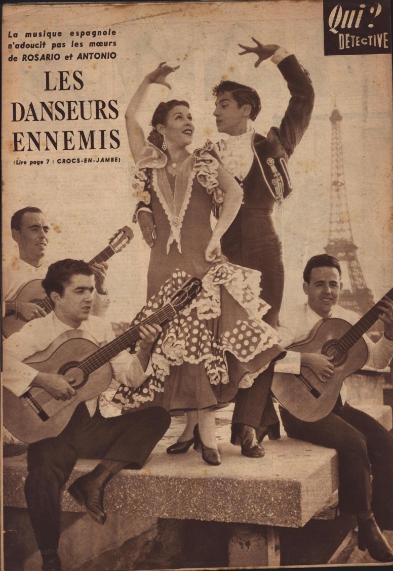 Qui Détective 1952 11 03 bc