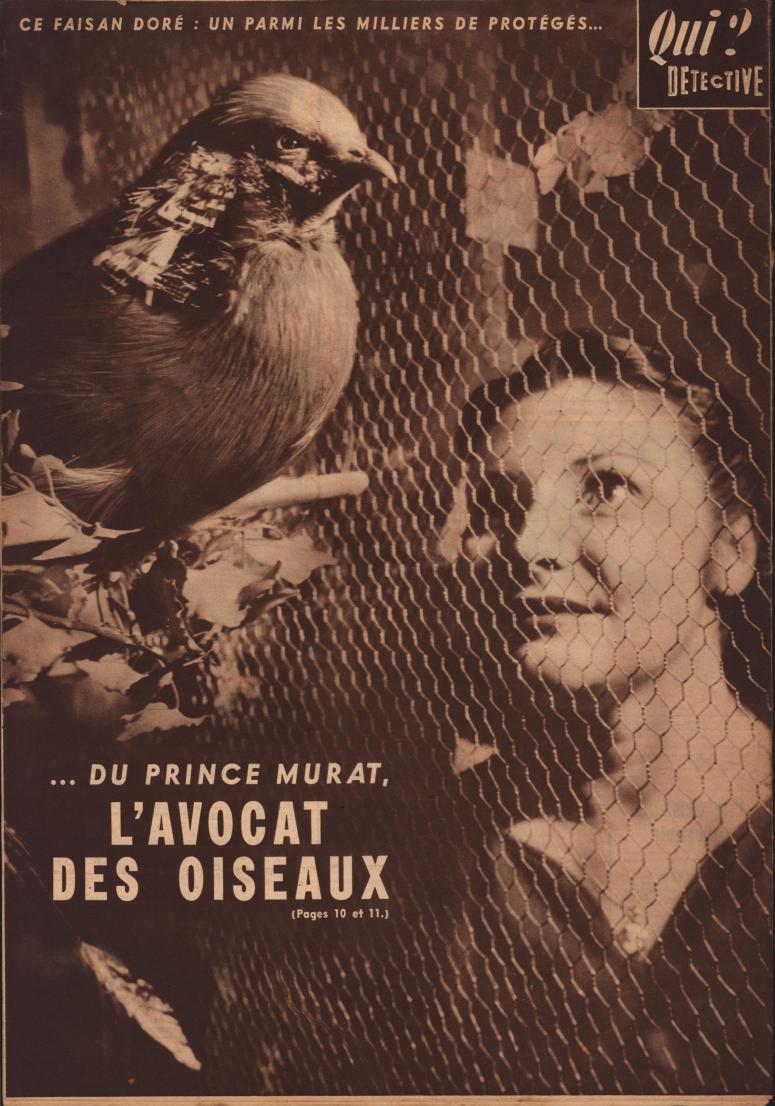 Qui Détective 1952 11 24 bc