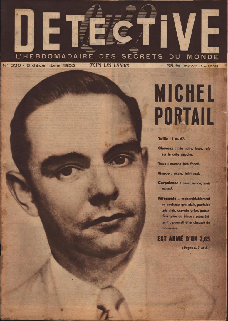 Qui Détective 1952 12 08 alt