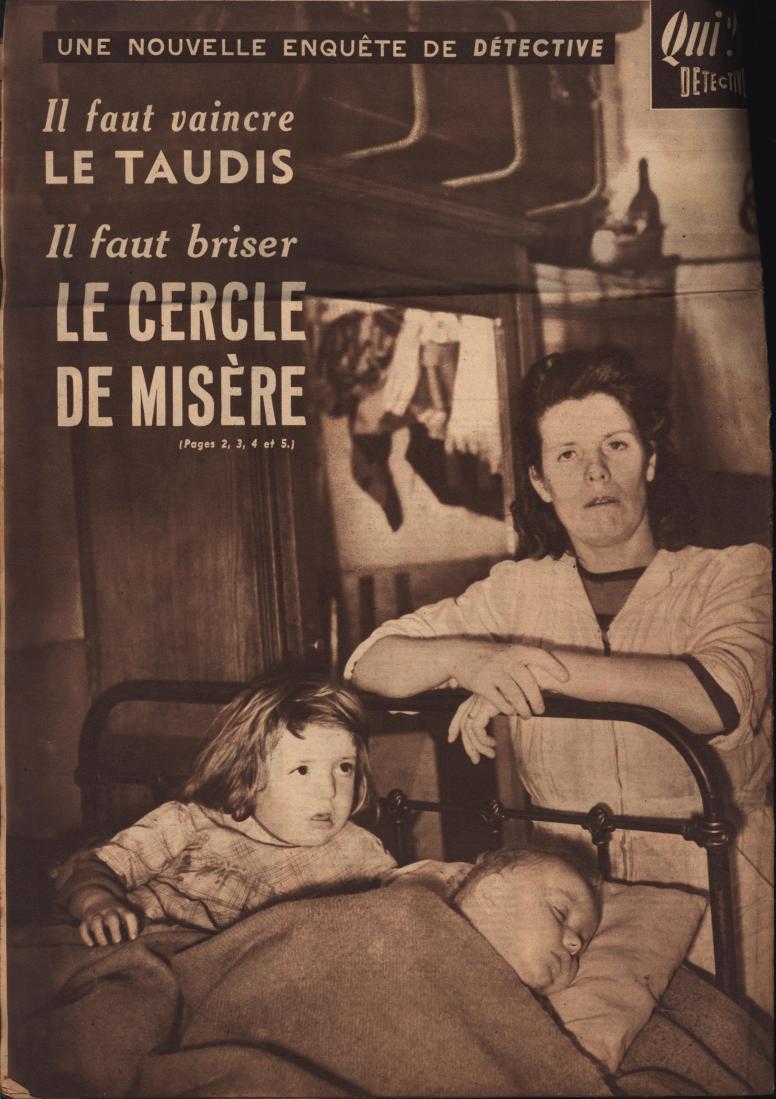 Qui Détective 1952 12 08 bc