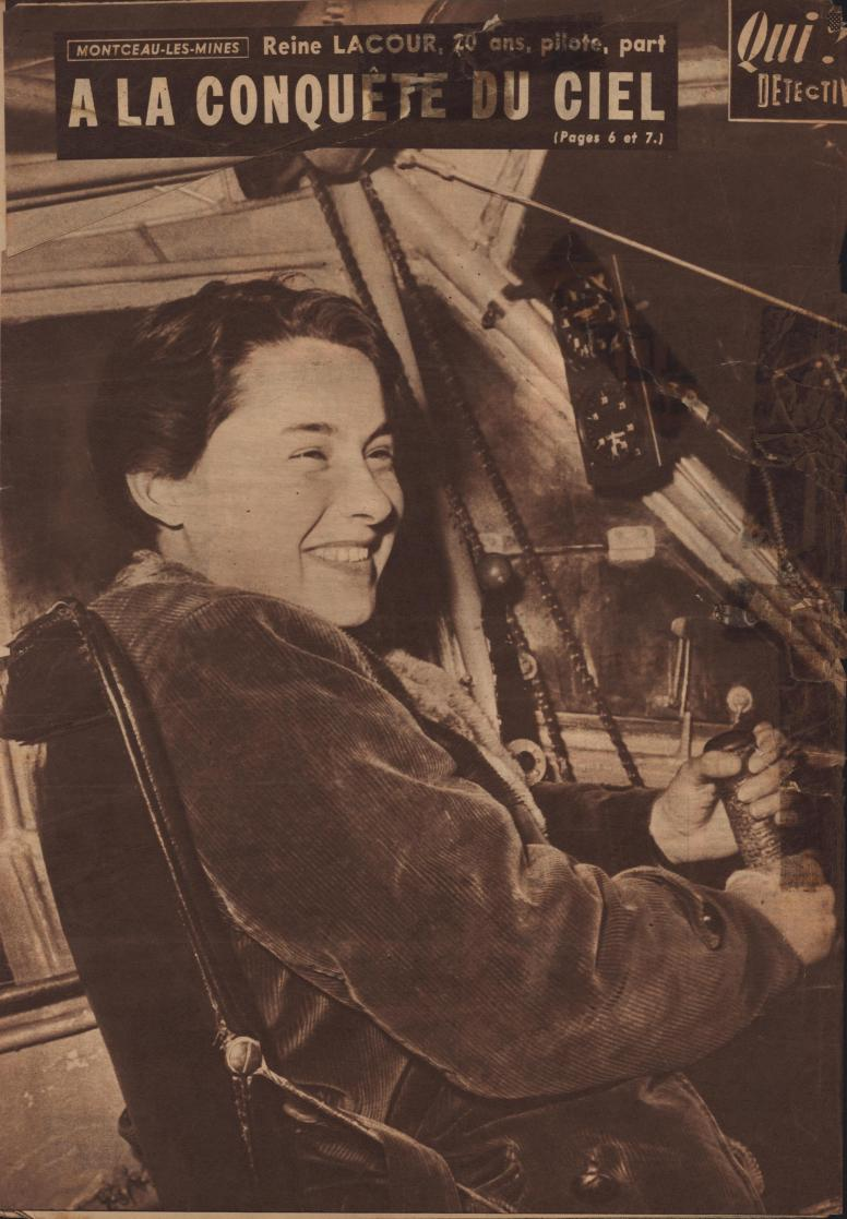 Qui Détective 1952 12 29 bc
