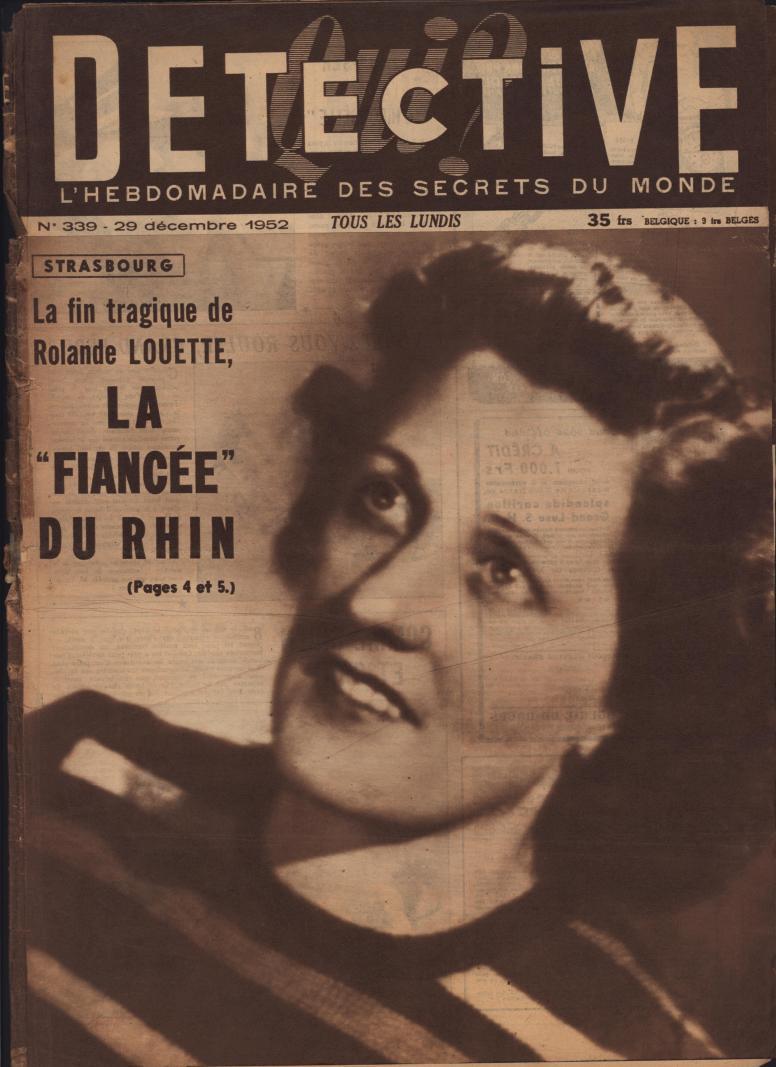 qui-detective-1952-12-29