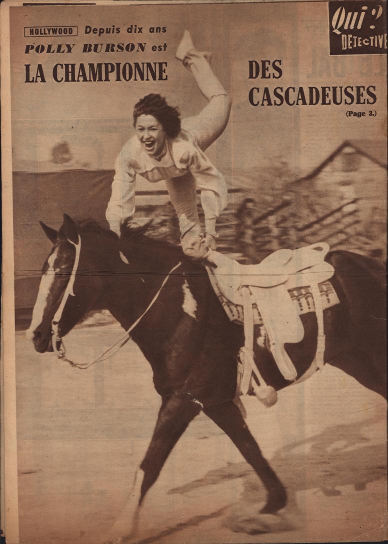 Qui Détective 1953 01 12 bc