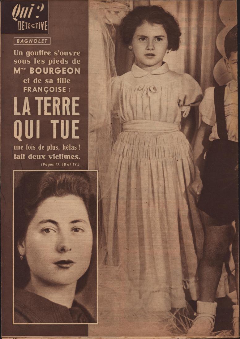 Qui Détective 1953 01 26 bc