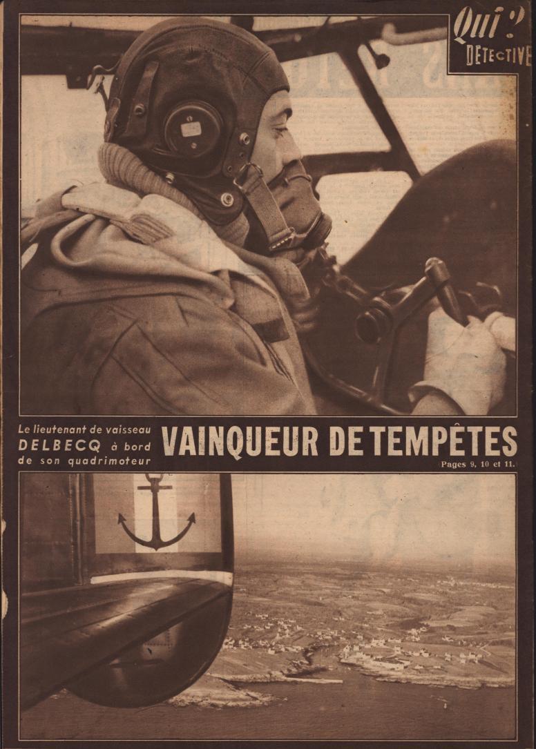 Qui Détective 1953 02 02 bc