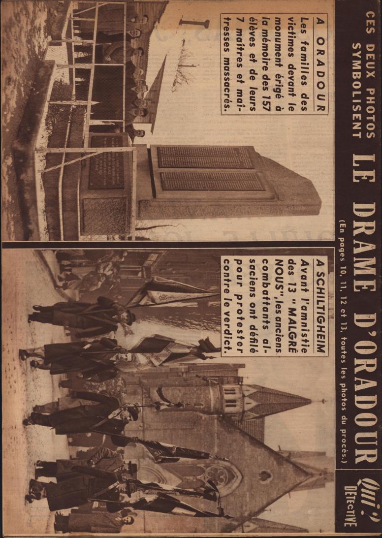 Qui Détective 1953 02 23 bc