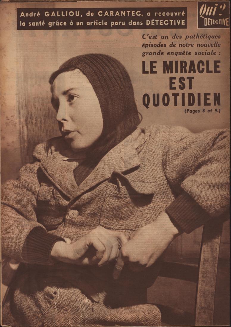 Qui Détective 1953 03 09 bc