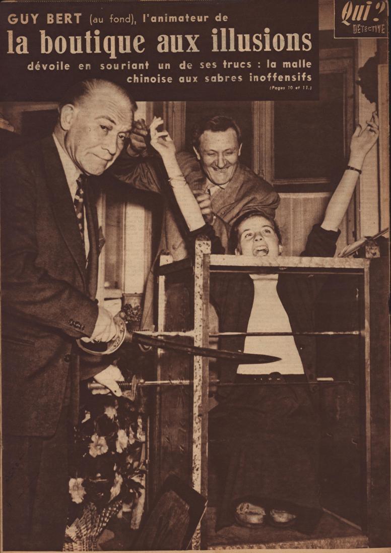 Qui Détective 1953 03 16 bc