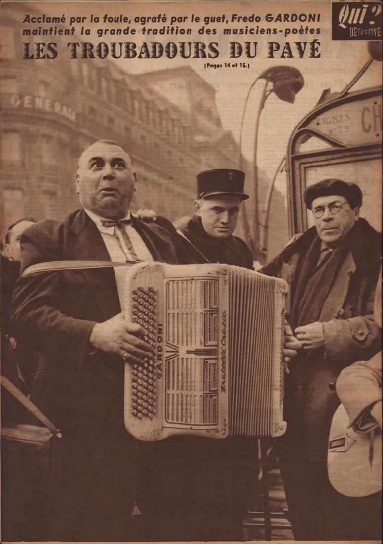 Qui Détective 1953 03 23 bc