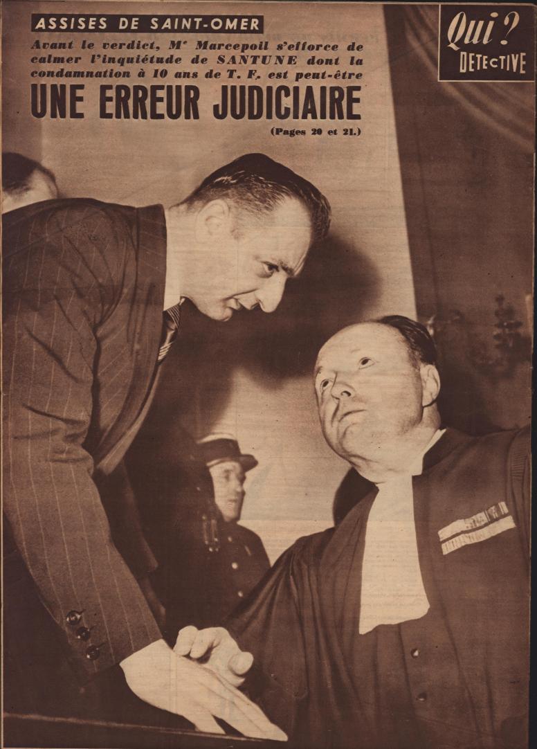 Qui Détective 1953 03 30 bc