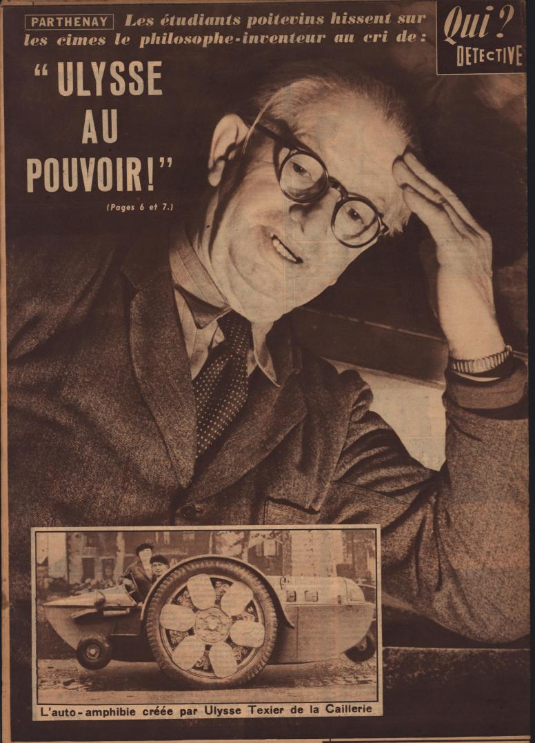 Qui Détective 1953 04 13 bc