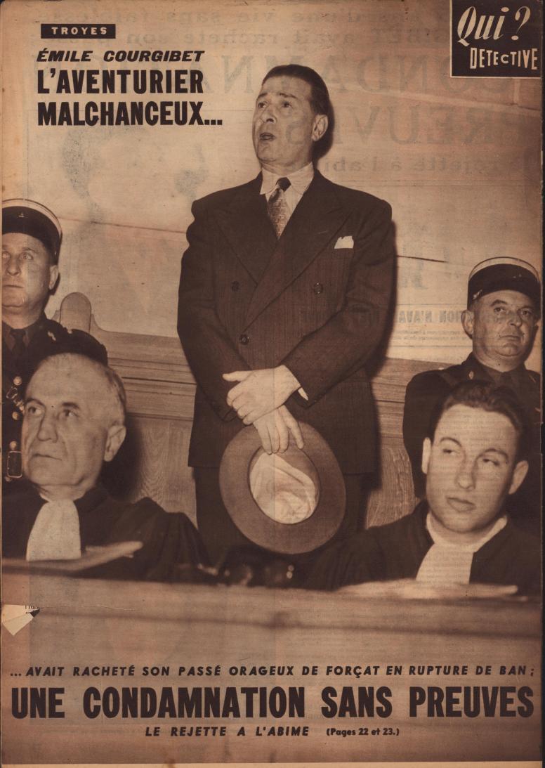 Qui Détective 1953 05 04 bc