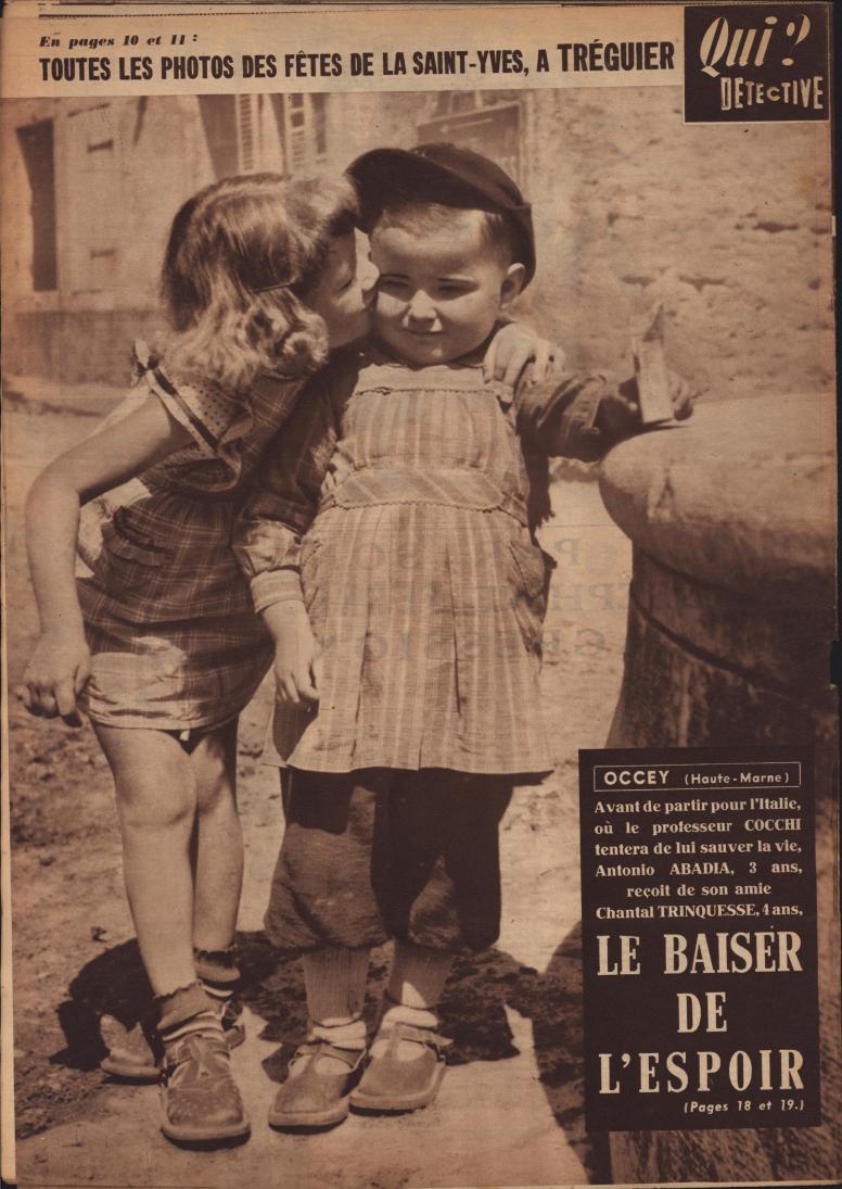 Qui Détective 1953 06 01 bc