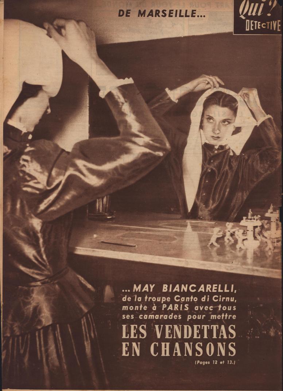 Qui Détective 1953 06 08 bc