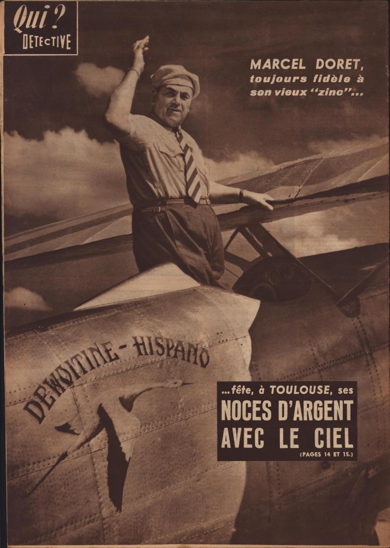 Qui Détective 1953 06 15 bc