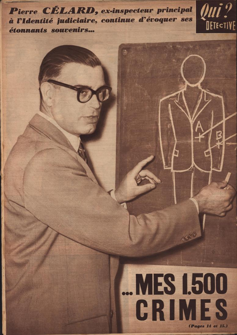 Qui Détective 1953 06 22 bc
