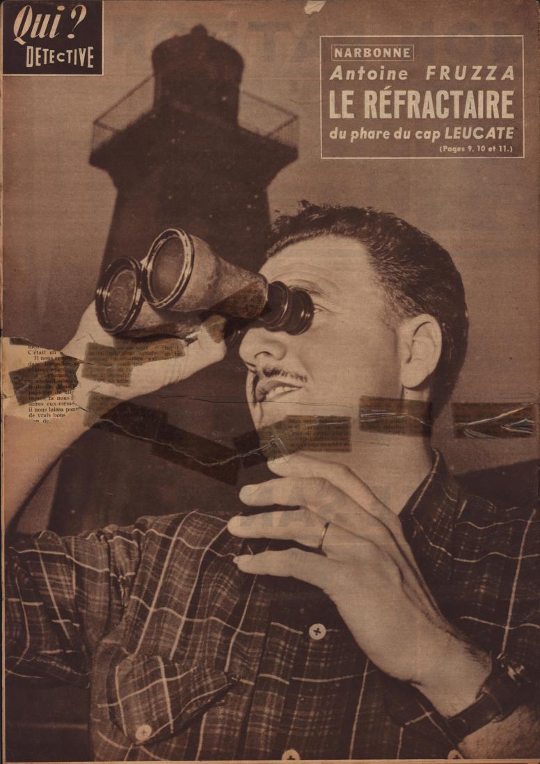 Qui Détective 1953 06 29 bc