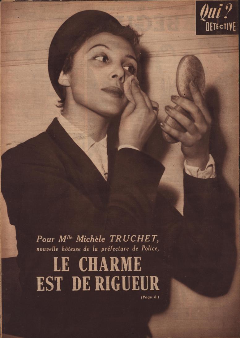 Qui Détective 1953 07 06 bc