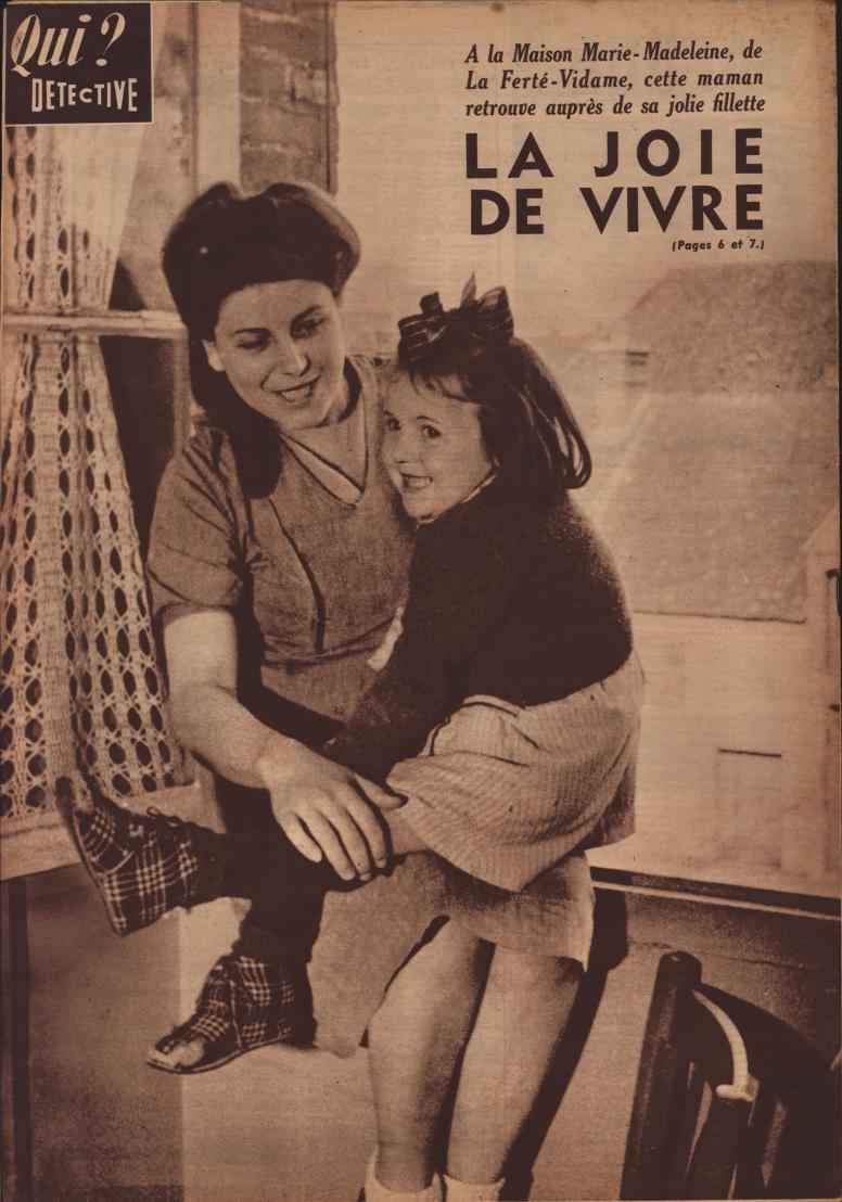 Qui Détective 1953 07 13 bc