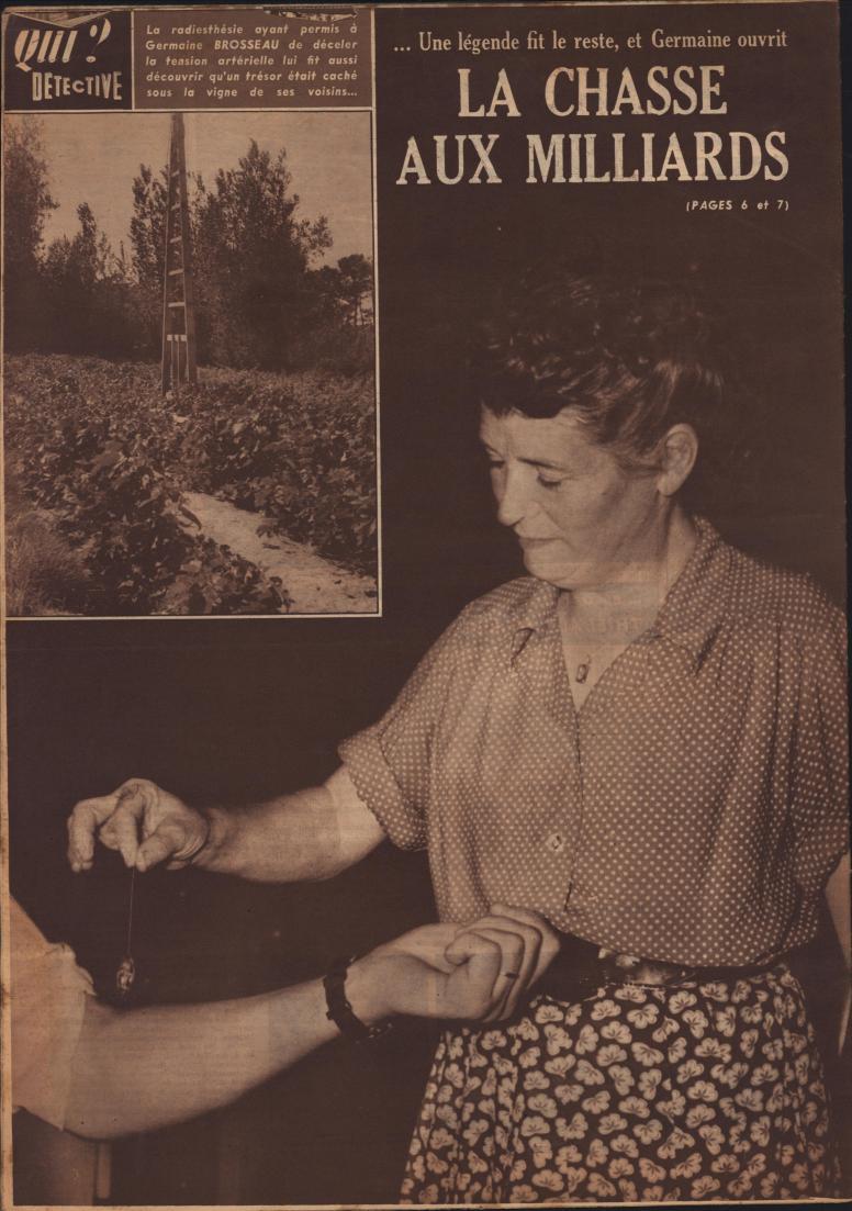 Qui Détective 1953 07 27 bc