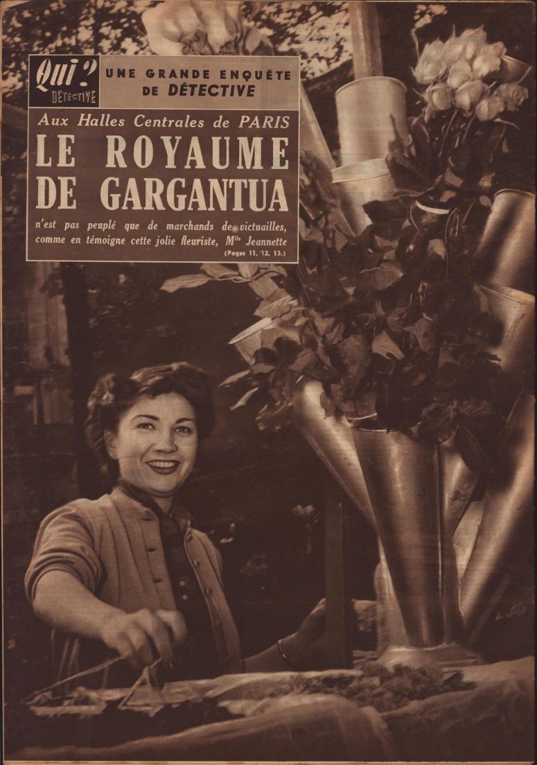 Qui Détective 1953 08 10 bc