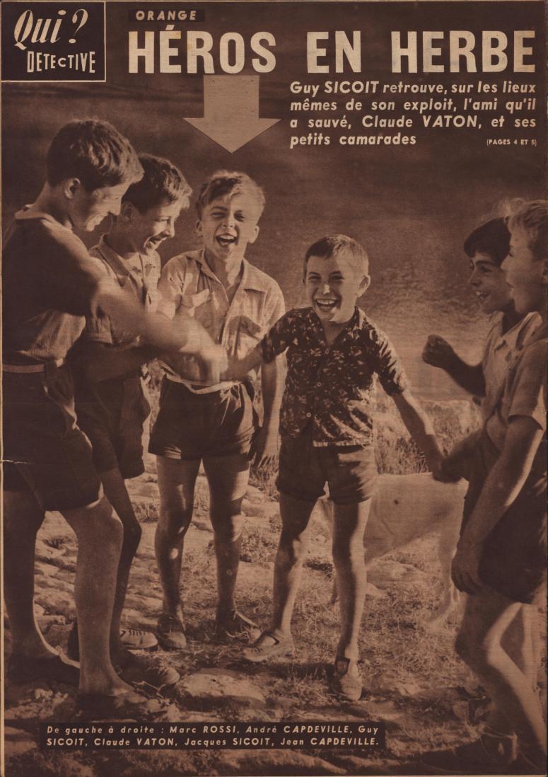 Qui Détective 1953 08 31 bc