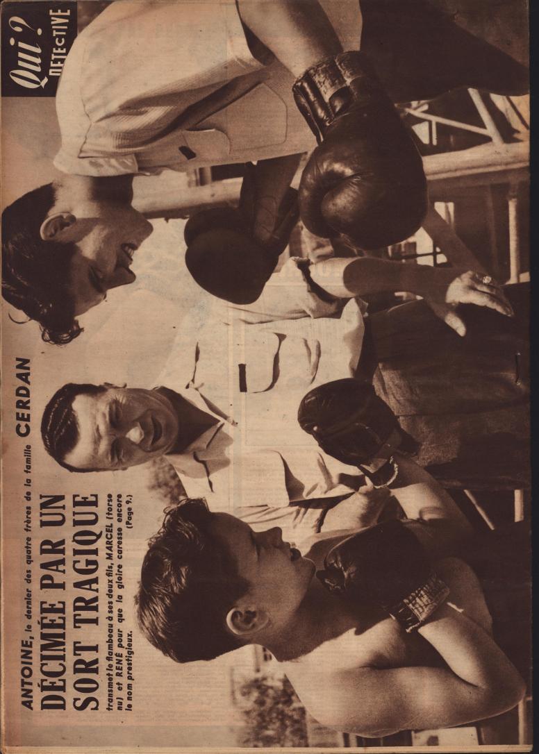 Qui Détective 1953 09 21 bc