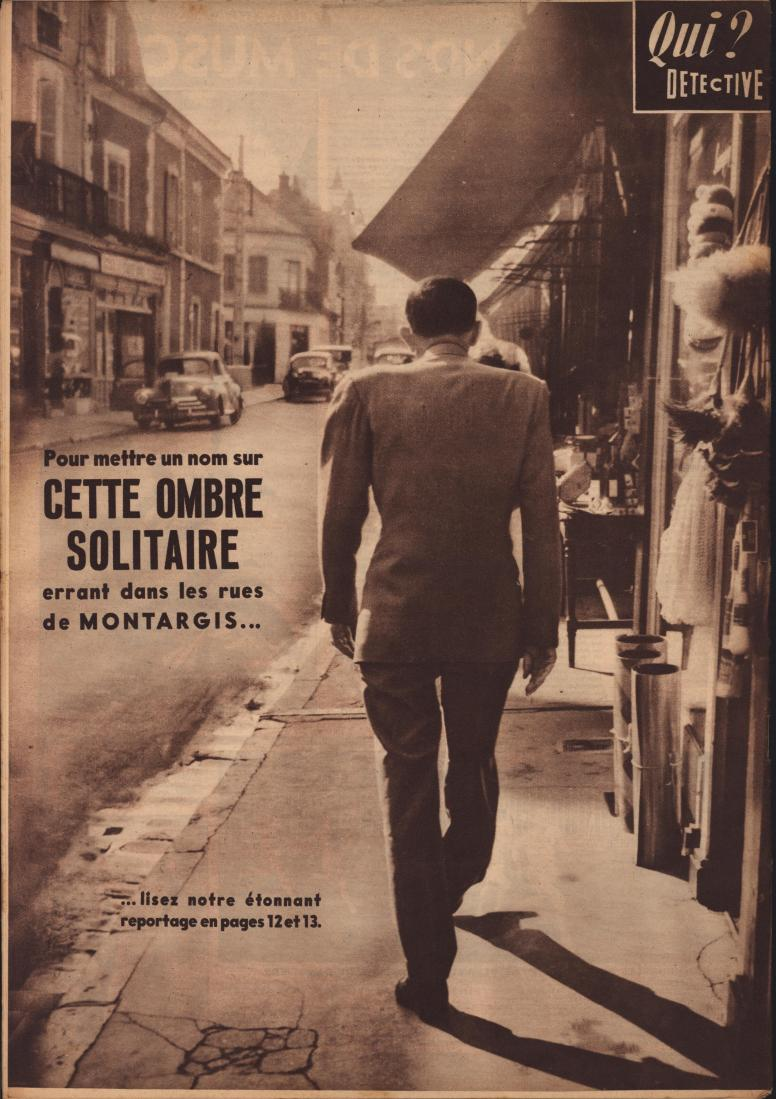 Qui Détective 1953 10 19 bc