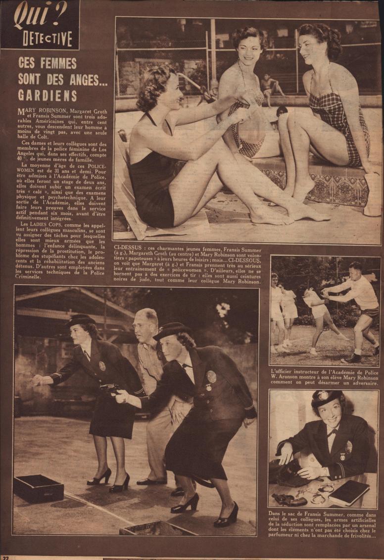 Qui Détective 1953 11 02 bc