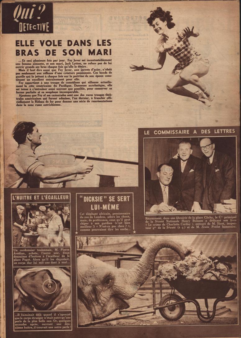 Qui Détective 1953 11 09 bc